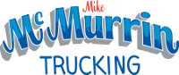 Mike McMurrin Trucking